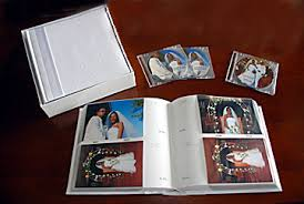 4x6 wedding photo album kg image solutions wedding info