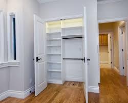 diy closet storage ideas home design ideas
