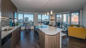 xavier apartments for rent 625 w division chicago il river