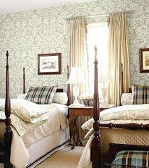 Country Style Bedroom Furniture Country Bedroom The Bedroom The Of Country Style