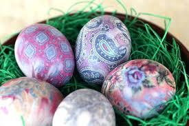 decorative easter eggs for sale decorative easter eggs eggs decorated decorative easter eggs for