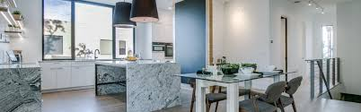 home design staging group home page impact interiors staging and design