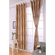Black Out Curtain Fabric New 3 Pass Blackout Fabric Products Latest U0026 Trending Products