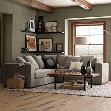 tan and gray living room condointeriordesign com
