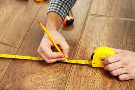 How To Measure Laminate Flooring 5 Challenges With Glueless Laminate Flooring Installation The