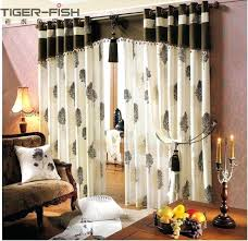 Bedroom Curtain Designs Pictures Curtain Designs Sweet Looking Bedroom Curtain Design Bedroom