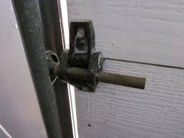 Overhead Door Reviews by Garage Door Maintenance Garage Door Repair Experts Door