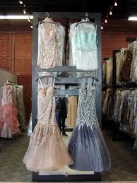 wedding dresses downtown la wedding dresses los angeles fashion district wedding dresses