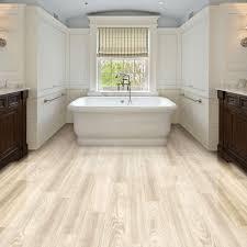 allure vinyl interlocking flooring planksallure vinyl flooring