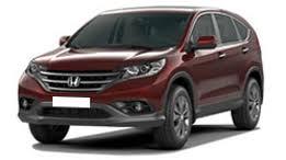 honda crv showroom price honda cr v price in india mileage specifications review images
