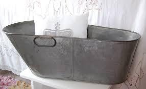 Bathtub Planter Old Steel Bath Tubs U2022 Bath Tub