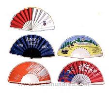 promotional fans wholesale folding fans nicely handmade by skilled craftsmen