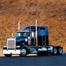 new kenworth w900l for sale new 2018 kenworth w900 for sale at papé kenworth