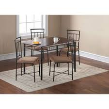 Walmart Small Kitchen Table by Small Dining Table Walmart Startling Small Kitchen Tables Walmart