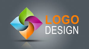 logo design tutorial photoshop tutorial professional logo design in urdu