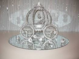 cinderella themed centerpieces i m a cinderella theme wedding weddings planning