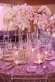 Wedding Centerpieces Pinterest by Best 25 Orchid Centerpieces Ideas On Pinterest Orchid Wedding