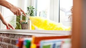 clean house how to keep the house clean when you have ms everyday health
