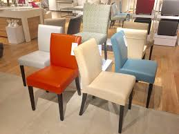 Crate And Barrel Lowe Chair by Lowe Side Chairs Cratebarrel Php 12990 Jpg