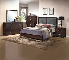 Best Kimbrells Furniture Images On Pinterest Kid Furniture - Bedroom furniture norfolk