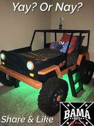 11 truck beds kids truck bed room kids rooms
