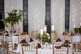 wedding flowers rochester ny restaurant wedding flowers by k floral