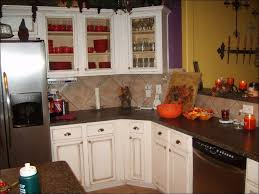 Kitchen Cabinet Without Doors by Kitchen Wood Kitchen Cabinets Painting Cabinet Doors Kitchen