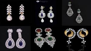 diamond earrings designs diamond earrings designs with price today fashion