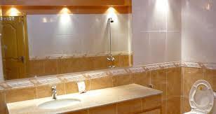 Brass Bathroom Lighting Lighting Brass Bathroom Lighting Favorable Brass Bathroom Light