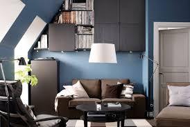 living room wall storage ideas storage room organization living room