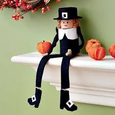 thanksgiving pilgrim crafts craftshady craftshady