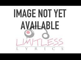 Bed Of My Chevy Lyrics Charlie Puth Seventeen Lyrics Limitless Lyrics