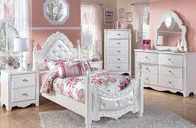 youth bedroom furniture youth bedrooms longstreet living furniture floors and more