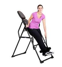 inversion table exercises for back inversion table for back pain
