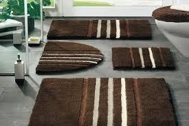 Rugs Bathroom Importance Of Bathroom Rugs Bath Decors