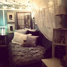 awesome bedrooms tumblr awesome twinkle lights on bedroom ceiling collection and tumblr