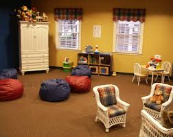 small basement playroom ideas lustyfashion