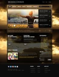 pc repair hardware service u0026 support joomla template by dynamic