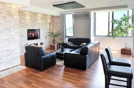 mcgann furniture baraboo wi interior home design trends