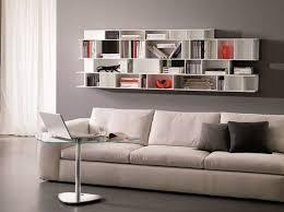 bureau cabinet m ical bibliothèque moderne et design pour un rangement avec finesse salons
