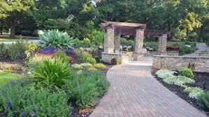 Botanical Gardens South Carolina Explore Diverse Habitats At South Carolina Botanical Garden