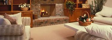 carpet carpet pads flooring toms river nj