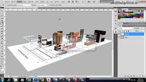 tutorial sketchup autocad tutorial sketchup vray render la mejor presentacion hd 3 vray