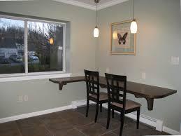 lighting fixtures over kitchen island fixtures mini pendant lights for kitchen island kitchen table