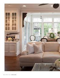 American Home Decor Country Home Interior Ideascreative Country Cottage Living Room