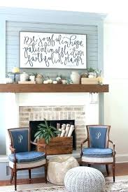 fireplace cover up fireplace cover ideas best fireplace cover ideas on faux mantle