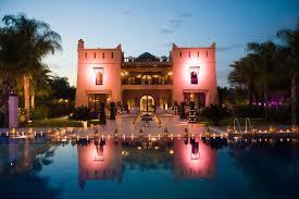 lieu pour mariage pour votre mariage à marrakech si vous êtes à la recherche d un