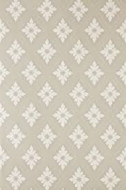 Herringbone Line Wallpaper Beige Peel by 88 Best Wallpaper U0026 Stencils Images On Pinterest Stencils