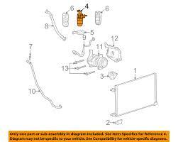 ls1 engine diagram exhaust midget fuse diagram