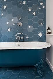 ideas for bathroom tiling best 25 tile bathrooms ideas on tiled bathrooms